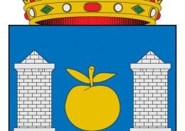 Convocatoria-Oposiciones-administrativo-Polanco-Cantabria Nuevo curso oposiciones auxiliar administrativo Cantabria 2018