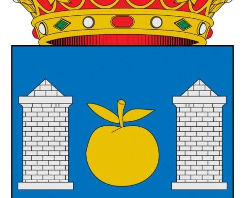 Convocatoria Oposiciones administrativo Polanco Cantabria