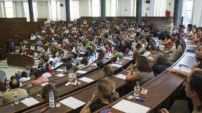 Distribución-aulas-exámenes-Gestión-Oposiciones-Justicia-academia-preparadores-cantabria-3catorce Distribución aulas exámenes Gestión Oposiciones Justicia