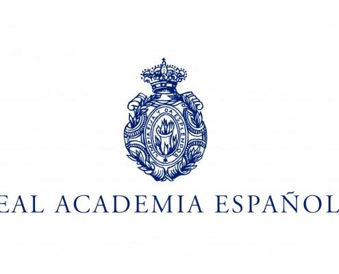 Examen Ortografia Oposiciones policia nacional guardia civil academia oposiciones santander 3catorce cantabria