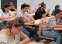 Las-oposiciones-docentes-en-Cantabria-inician-su-cuenta-atrás Preparadores Oposiciones Profesor Secundaria Cantabria