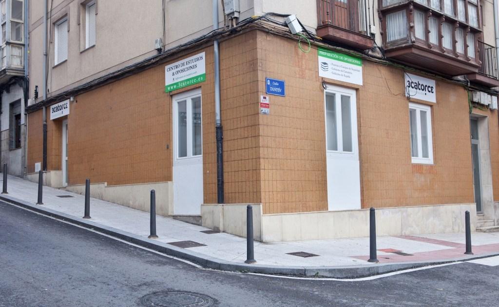 MG_8925 Academia oposiciones Cantabria