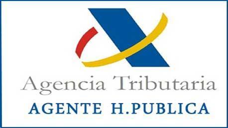 Oposiciones-Agentes-Hacienda-Pública-convocatoria-2017-primer-ejercicio Oposiciones Agentes Hacienda Pública convocatoria 2017 primer ejercicio