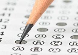 Plantillas-segundo-examen-Oposiciones-Instituciones-Penitenciarias Preparacion Auxiliar Administrativo Estado