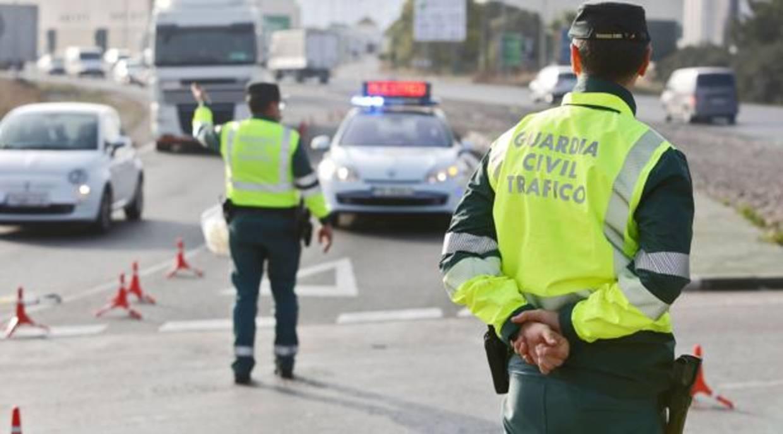 oposiciones-guardia-civil-trafico-cantabria-academia-santander Se necesitan oposiciones guardia civil trafico reduce su plantilla en 800 agentes