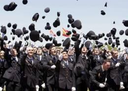 Interior-propone-cambios-requisito-altura-policia-nacional Curso preparar oposicion Policia Nacional