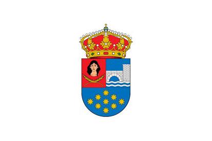 Oposiciones Bolsa empleo administrativo Reocin Cantabria