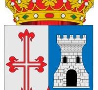 Oposiciones-auxiliar-administrativo-Arenas-de-Iguña-Cantabria Nuevo curso oposiciones auxiliar administrativo Cantabria 2018