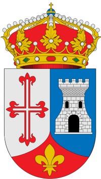Oposiciones auxiliar administrativo Arenas de Iguña Cantabria