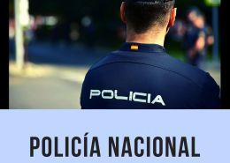 curso-oposicion-policia-nacional Curso psicotecnicos policia nacional entrevistas personalidad psicologo
