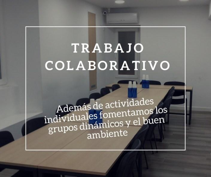 Academia-oposiciones-cuerpo-maestros-Cantabria Academia oposiciones ingles Cantabria