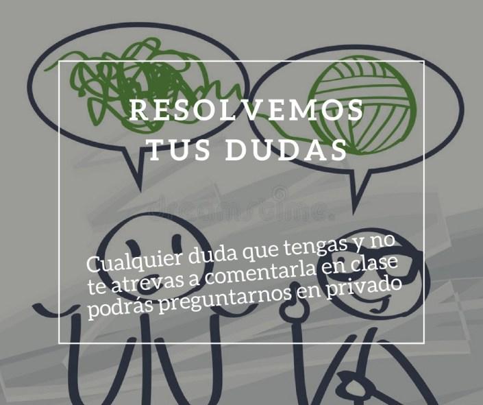 Academia-oposiciones-maestros-Santander Academia oposiciones ingles Cantabria