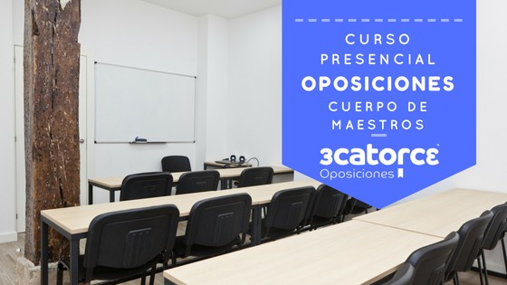 Academia-oposiciones-primaria-Cantabria Academia oposiciones primaria Cantabria