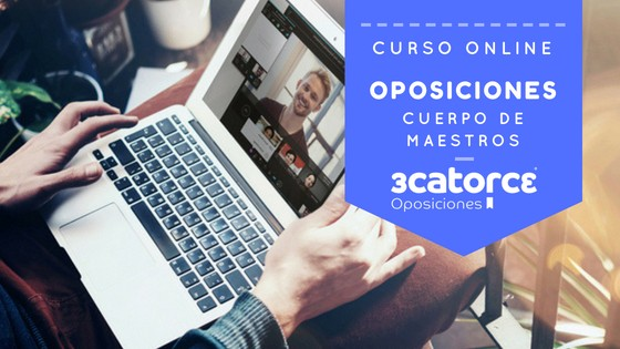 Curso-Online-oposiciones-infantil-Cantabria Curso Online oposiciones infantil Cantabria