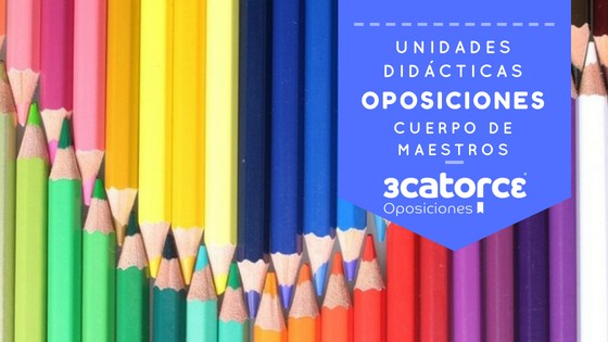 Unidad-didactica-ingles Unidad didactica ingles