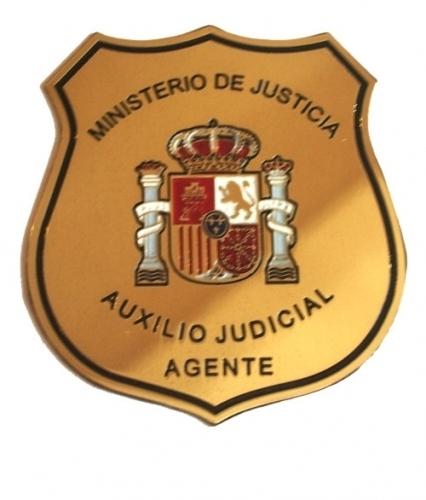 Lista-aprobados-Oposiciones-Auxilio-Judicial Lista aprobados Oposiciones Auxilio Judicial