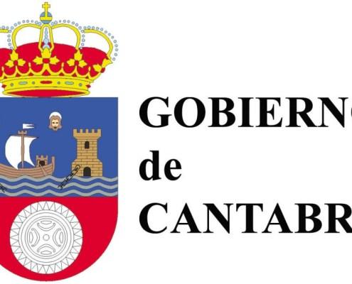 Corrección Segundo Examen Oposiciones Empleado servicios Cantabria