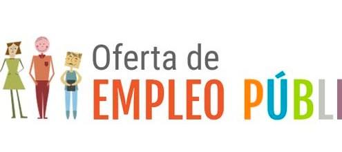 Oferta Empleo Publico oposiciones justicia cantabria