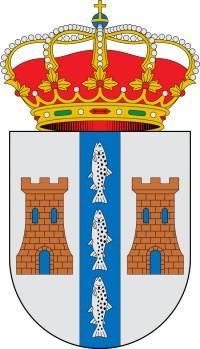 Oposiciones Bolsa empleo auxiliar administrativo Soba Cantabria
