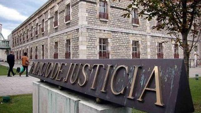 Previsión-42-Plazas-en-proximas-oposiciones-justicia-cantabria Relacion definitiva aprobados oposiciones justicia Auxilio Judicial