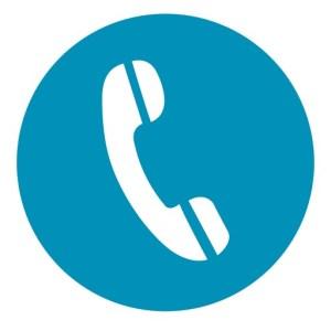 phone Examen oposicion Celador SCS Cantabria