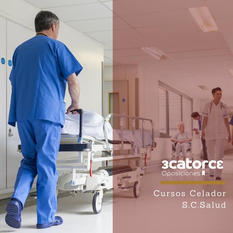 Actualidad-Curso-Celador-Servicio-Cantabro-de-Salud Actualidad Curso Celador Servicio Cantabro de Salud