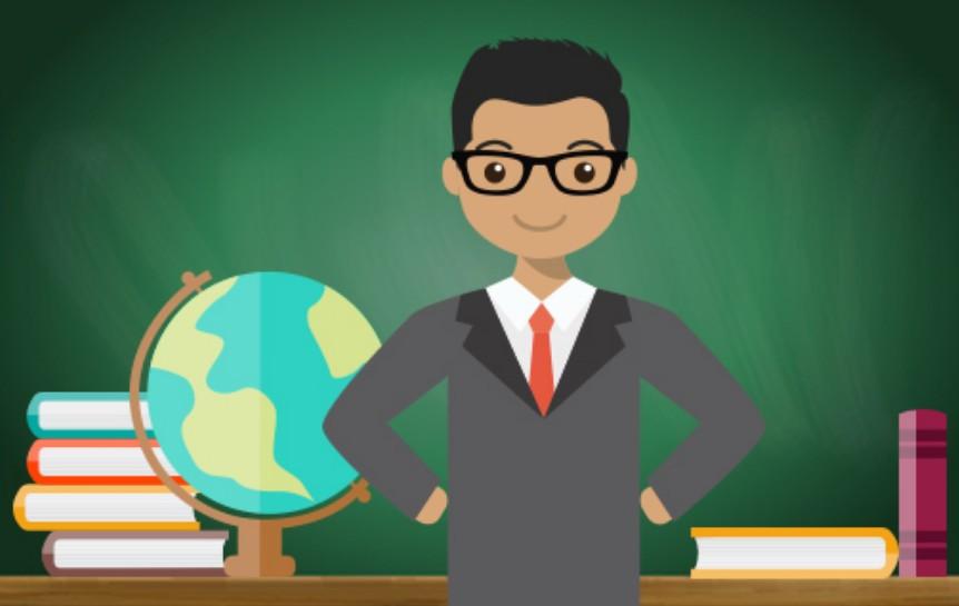 Adjudicaciones-vacantes-interinos-maestros-y-profesores-cantabria Adjudicaciones vacantes interinos maestros y profesores cantabria