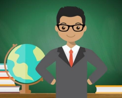 Adjudicaciones vacantes interinos maestros y profesores cantabria