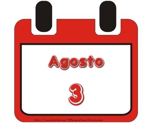 Posible fecha convocatoria Oposiciones servicio cantabro salud 2018