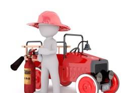 Bases-Oposiciones-Bombero-Conductor-Santander Preparación práctico oficios para oposiciones bombero Santander
