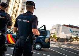 Cambio-de-ultima-hora-en-el-Tribunal-de-oposiciones-Policia-Nacional Preparador Policia Nacional
