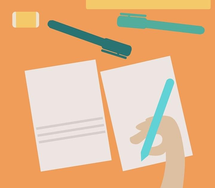 Quieres-saber-como-es-el-examen-auxiliar-administrativo-del-Estado Quieres saber como es el examen Auxiliar Administrativo del Estado