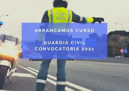 curso-guardia-civil-2021-cantabria Temario Guardia Civil