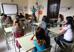 Educacion-presenta-la-propuesta-de-7500-plazas-oposiciones-Secundaria-y-otros-cuerpos-para-los-años-2019-y-2020-en-Valencia Temario Oposiciones Secundaria Inglés Cantabria