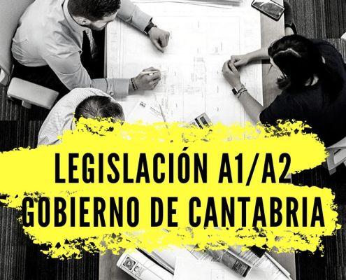 curso materisa comunes funcionarios gobierno cantabria