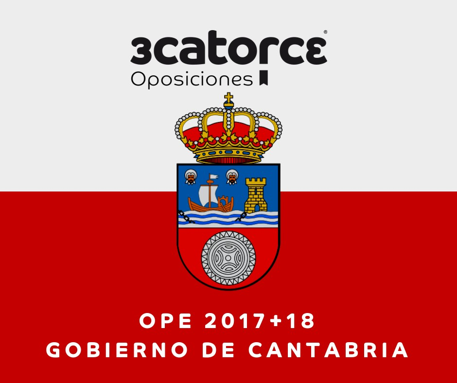 Oposiciones-informatica-Cantabria Oposiciones informatica Cantabria