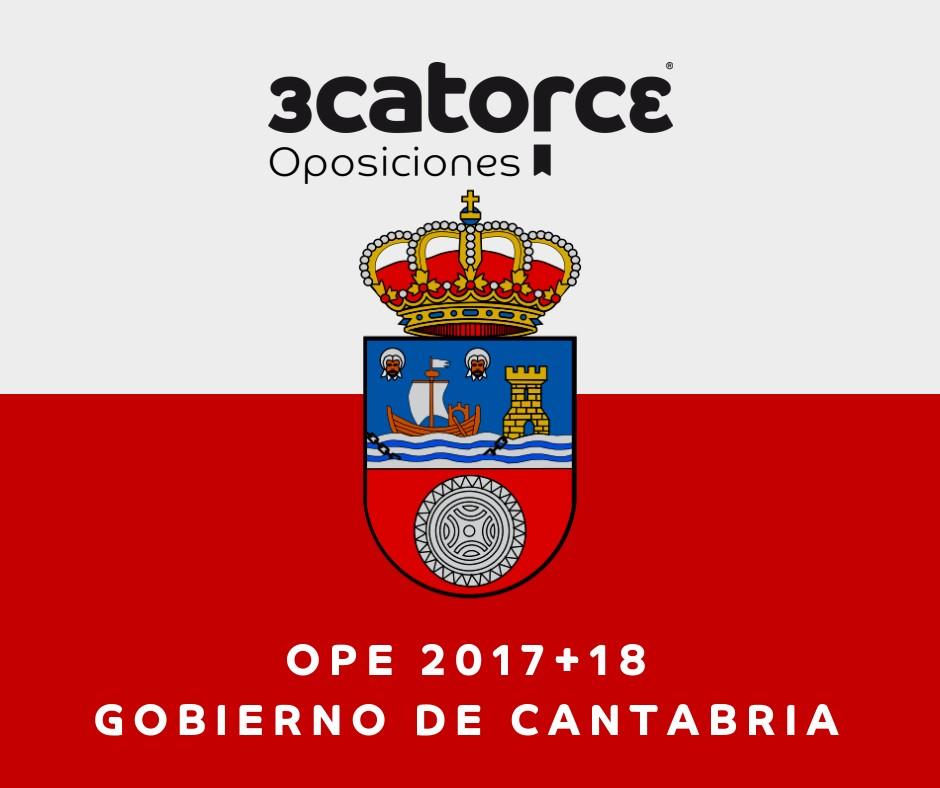 Oposiciones-tecnico-conservacion-patrimonio-natural-Cantabria-1 Oposiciones tecnico explotaciones agropecuarias Cantabria