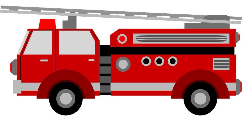 6-plazas-bombero-conductor-OPE-2018-Castro-Urdiales 6 plazas bombero conductor OPE 2018 Castro Urdiales