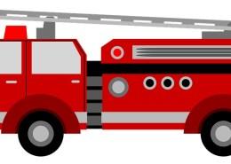 6-plazas-bombero-conductor-OPE-2018-Castro-Urdiales Preparación práctico oficios para oposiciones bombero Santander