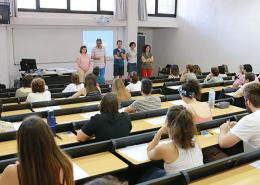 Aprobar-las-oposiciones-docentes-seguira-sin-contar-en-la-lista-de-interinos Temario Oposiciones Secundaria Tecnología Cantabria