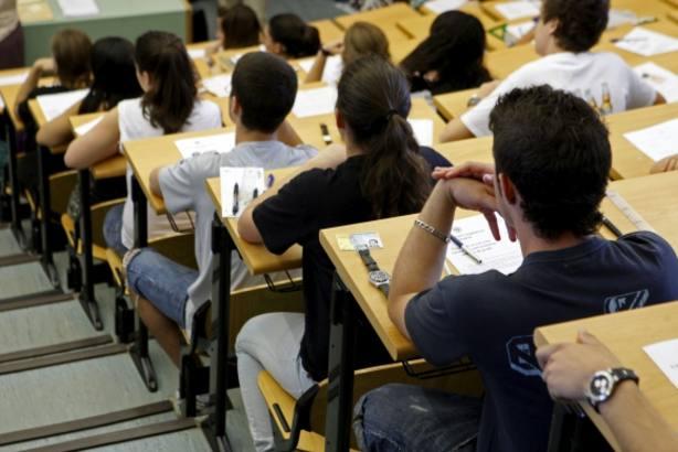 El-96-de-las-plazas-profesores-secundaria-2018-han-quedado-vacantes-por-errores-ortograficos El 9,6% de las plazas profesores secundaria 2018 han quedado vacantes por errores ortograficos