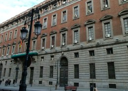 El-Ministerio-de-Hacienda-convoca-439-plazas-Cuerpo-Tecnico Oposiciones Auxiliar Administrativo del Estado