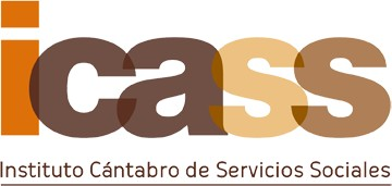 Lista admitidos y excluidos concurso meritos A1 A2 ICASS