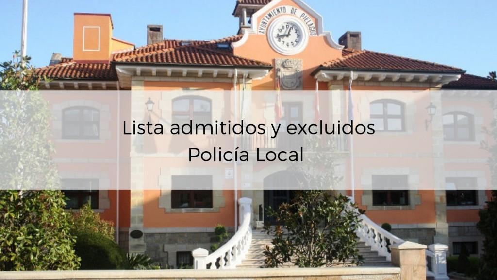 Lista-definitiva-admitidos-oposiciones-Policia-Local-Pielagos Lista definitiva admitidos oposiciones Policia Local Pielagos
