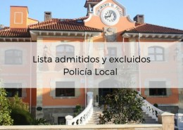 Lista-definitiva-admitidos-oposiciones-Policia-Local-Pielagos Test Policia local santander
