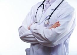 Modificacion-Tribunal-Calificador-oposicion-FEA-Aparato-Digestivo-SCS Temarios Oposiciones servicio cantabro de salud