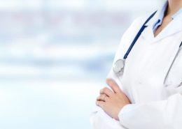 Tribunal-Calificador-oposicion-FEA-Medicina-Intensiva-SCS Segunda relacion complementaria aspirante aprobado oposicion matrona SCS