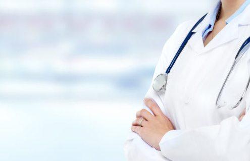 Tribunal Calificador oposicion FEA Medicina Intensiva SCS