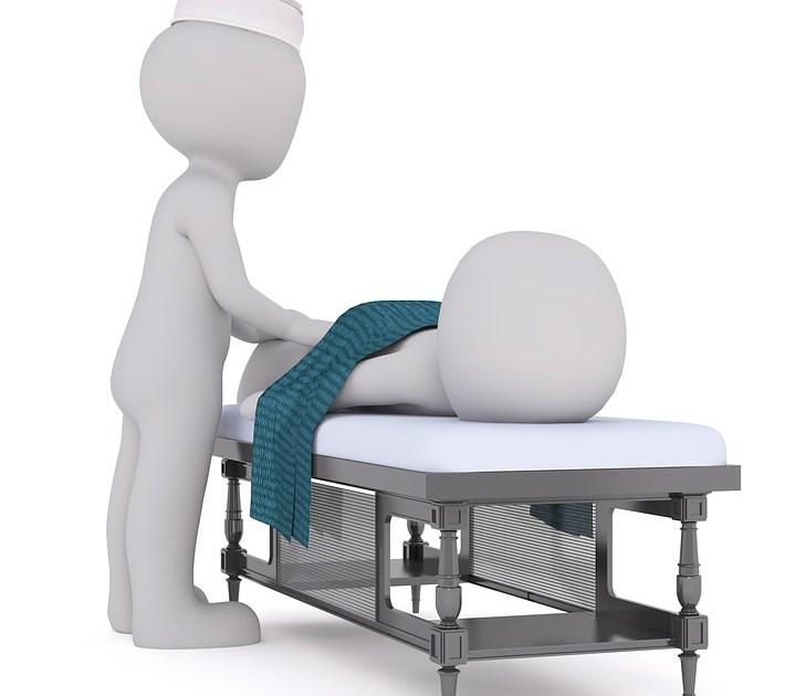 Tribunal-Calificador-oposicion-Fisioterapeuta-SCS Tribunal Calificador oposicion Fisioterapeuta SCS