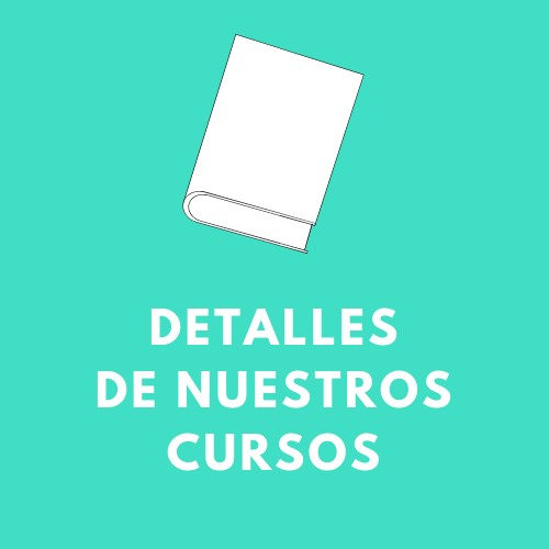 detalles-cursos-oposiciones-administrativo-Gobierno-Cantabria-2019 Nuevos cursos intensivos oposiciones auxiliar administrativo Cantabria 2019 Mayo